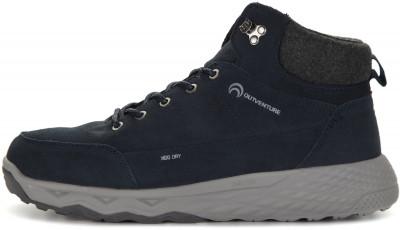 Ботинки утепленные мужские Outventure Town Keeper, размер 41