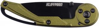 Брелок KLIFFMAN Нож