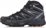 Ботинки мужские Salomon X Ultra 3 MID GTX