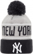Шапка New Era New York Yankees
