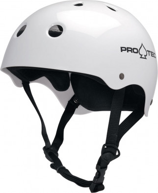 Шлем Pro-Tec Classic Skate Gloss