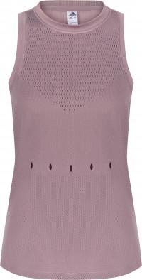 Майка женская adidas Engineered Knit