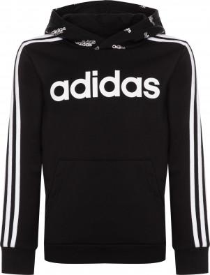 Худи для мальчиков Adidas