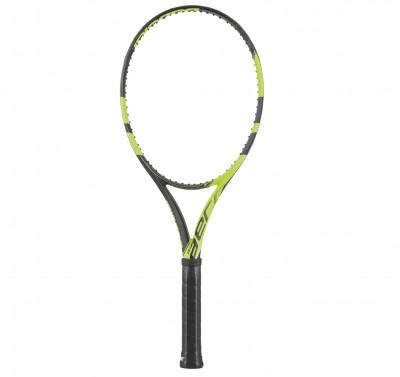 Ракетка для большого тенниса Babolat Pure Aero Unstrung