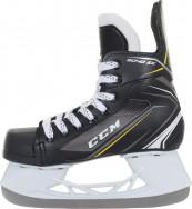 Коньки хоккейные детские CCM Super Tacks 9040 SE YTH