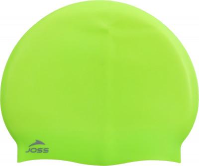 Шапочка для плавания детская Joss, размер 52-54