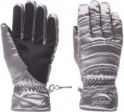 Перчатки женские Ziener Kamira
