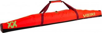 Чехол для горных лыж Volkl Race Single Ski Bag, 175 см