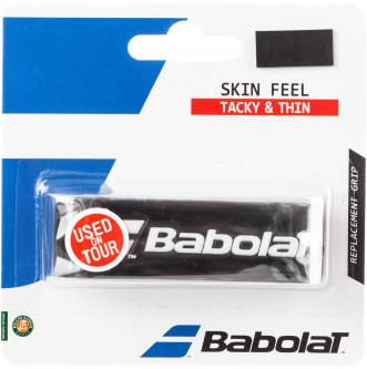 Намотка базовая Babolat Skin Feel X1