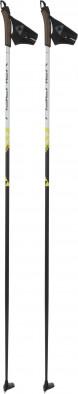 Палки для беговых лыж Fischer RC3 CARBON