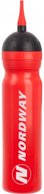 Бутылка Nordway, 1 л