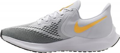 Кроссовки мужские Nike Zoom Winflo 6, размер 41,5