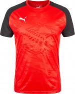 Футболка мужская Puma