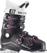 Ботинки горнолыжные женские Salomon X Access 60