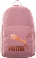 Рюкзак женский Puma Originals