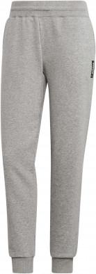 Брюки женские Adidas Brilliant Basics