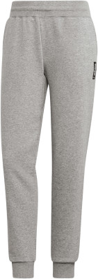 Брюки женские Adidas Brilliant Basics, размер XS