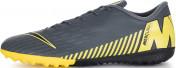 Бутсы мужские Nike Mercurial Vapor 12 Academy TF