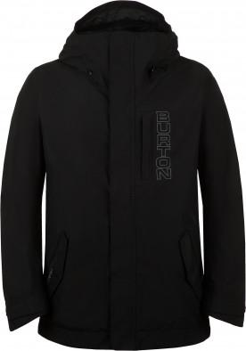 Куртка мужская Burton Gore Doppler