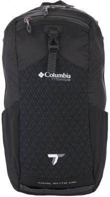 Рюкзак Columbia Trail Elite 12L