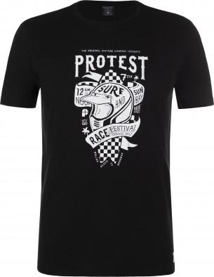 Футболка мужская Protest Festival