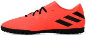 Бутсы мужские adidas Nemeziz 19.4 TF