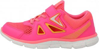 Кроссовки для девочек Demix Air