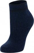 Носки для мальчиков Columbia, 1 пара