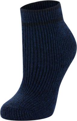 Носки для мальчиков Columbia, 1 пара, размер 23-26