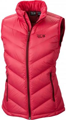 Жилет женский Mountain Hardwear Ratio