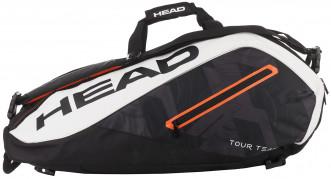 Сумка для 9 ракеток Head Tour Team