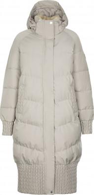 Пальто утепленное женское Luhta Ehtamo