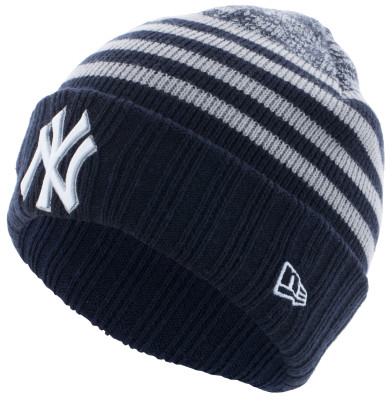 Шапка New Era MLB NY Yankees