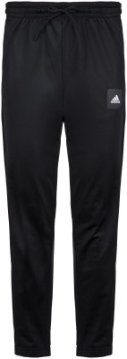 Брюки мужские Adidas, размер 52-54