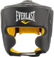 Шлем Everlast EverCool