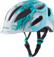 Шлем велосипедный детский Stern