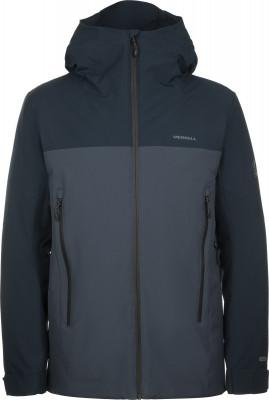 Куртка мужская Merrell, размер 54