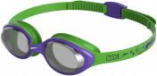 Очки для плавания детские Speedo Disney Illusion