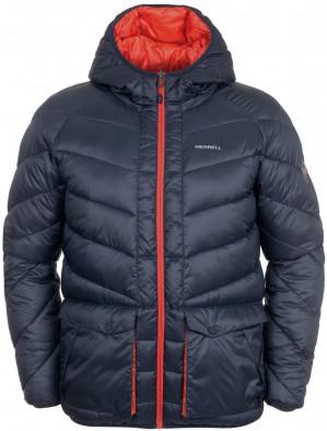 Куртка утепленная мужская Merrell Bosphoru