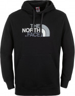 Худи мужская The North Face Drew Peak