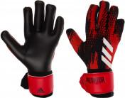 Перчатки вратарские Adidas Predator 20