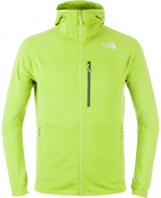 Джемпер мужской The North Face Incipient Hooded