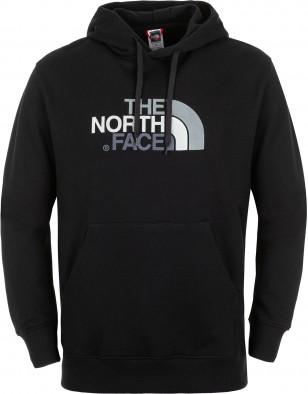 Худи мужская The North Face Drew Peak
