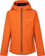 Куртка софтшелл для мальчиков Outventure