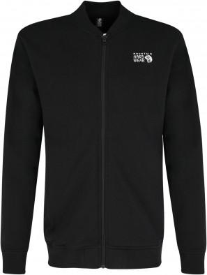 Джемпер флисовый мужской Mountain Hardwear Logo™
