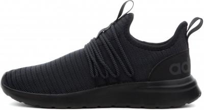 Кроссовки мужские Adidas Lite Races Adapt, размер 44,5