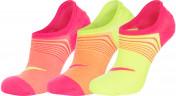 Носки женские Nike Lightweight, 3 пары