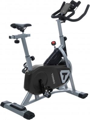 Велотренажер магнитный Torneo Raceter, 2020-21