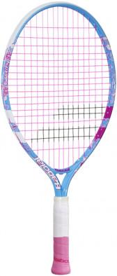 Ракетка для большого тенниса детская Babolat B`Fly 19