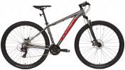 Велосипед горный Trek MARLIN 4 29
